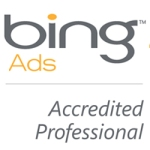 bing-ads-accredited-professional-houston